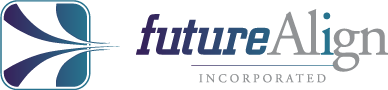 futureAlign Incorporated