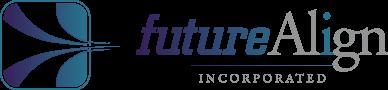 futureAlign Incorporated
